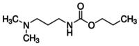 Propamocarb