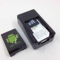 SPY GSM BUG WITH SPY CAMERA AND GPS LOCATOR