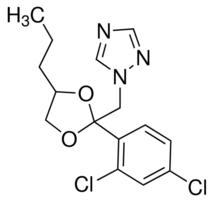 Propiconazole