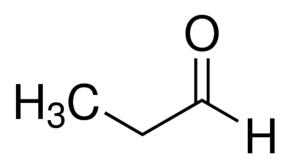 Propionaldehyde