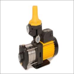 Centrifugal Multistage Pump