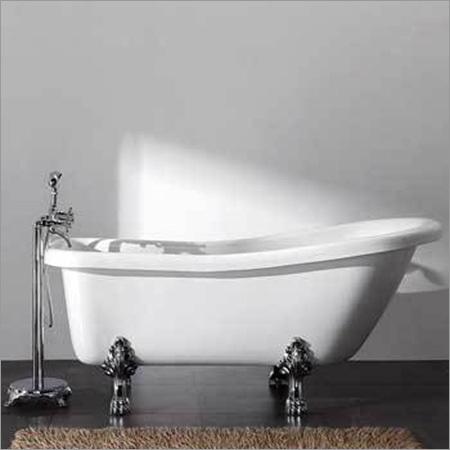 Bath Tube Vivano