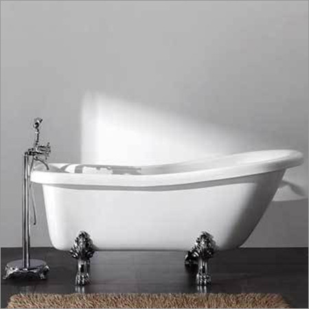 Vivano Bath Tub