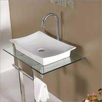 Aster Wash Basin
