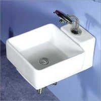 Tango Wash Basin