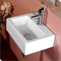 Pissaro Wash Basin