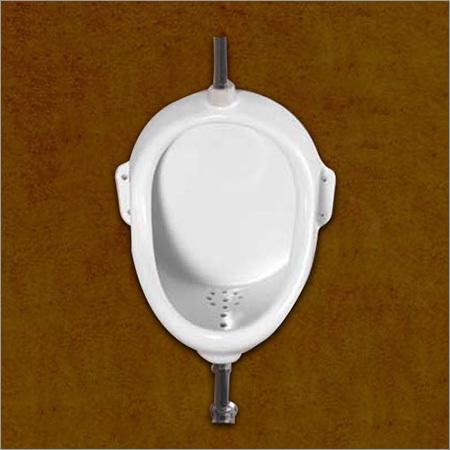 Urinal Bowl