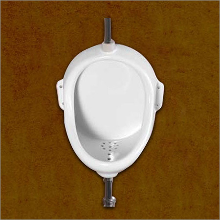 Bathroom Toilet Accessories