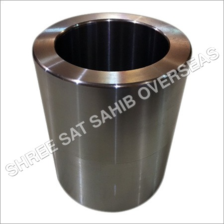 Equalizer Steel Bush 70 mm (Trailer Of All Types)