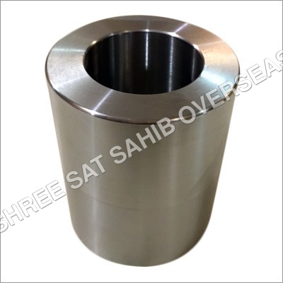 Steel Bush For Equaliser Assembly 60mm
