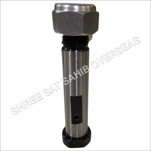 Balance Rod Pin For Tata Leyland Trailer For 40.18
