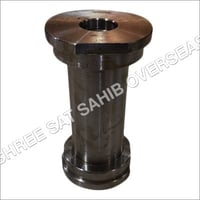 Kachua Pun For Leyland (5 Wheel With Cup & Bolt)