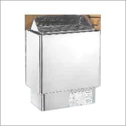 Vello Sauna Heater Electric
