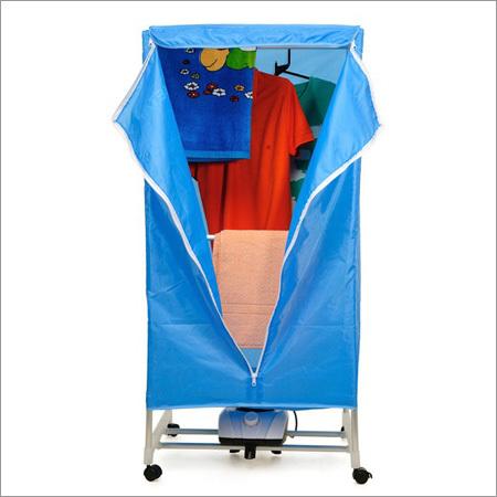 Cloth Drying Machine