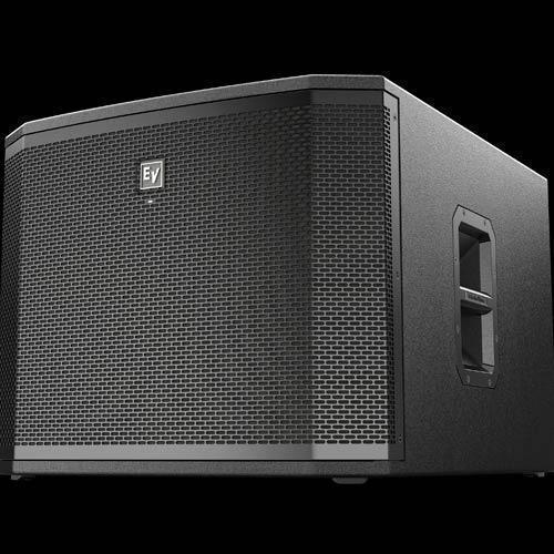 Electrovoice ETX 18SP Loudspeaker