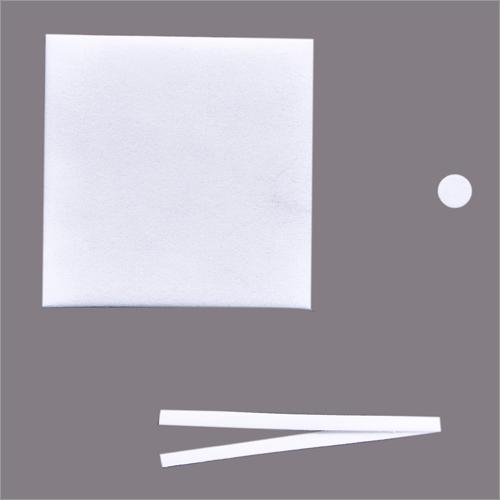 Eye Wick, Corneal Shield, Instrument Wipe - 1