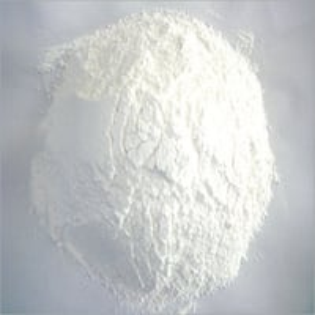 Magnesium Sulphate Powder