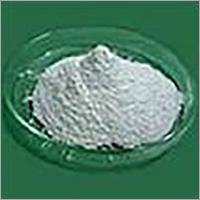 Calcium Aspartate