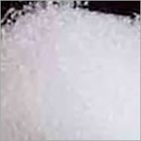 Industrial Sodium Acetate Crystal