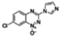 Triazoxid