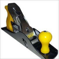 Duro Bench Rabbet Plane