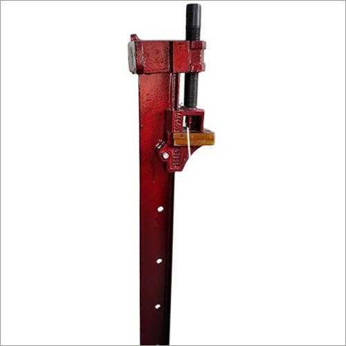 Duro T-Bar Clamp 1.1-2inch X 1.1-2inch
