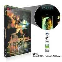 SPY CAMERA IN CD/DVD COVER