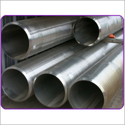 ASTM A335 P91 PIPES