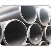 ASTM A358 CLASS 1 EFW PIPES