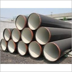 ASTM A672 C70 EFW PIPES