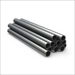 Inconel 625 SMS Pipes
