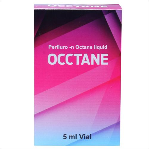 OccTane - Box - PFCL