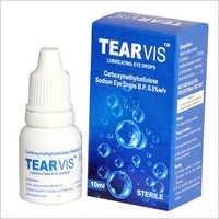 TearVIS
