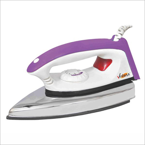 Sweety  - Electric Dry Iron