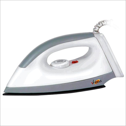 Tycon - Electric Dry Iron