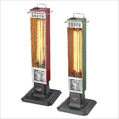 Smart Heat Pillars
