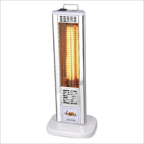Heat Pillars