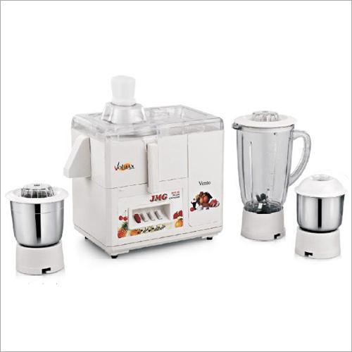 Vento - Juicer Mixer Grinder