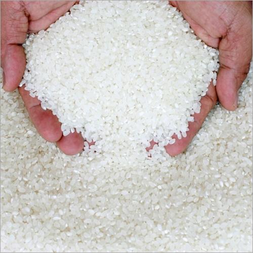 Rice Wisdom
