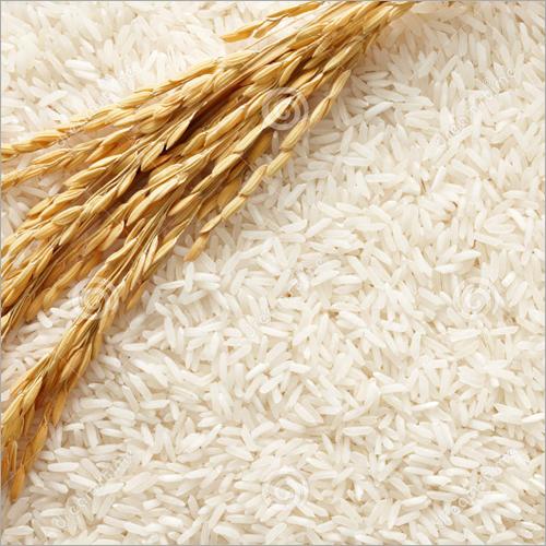 Rice In Patna, Rice Dealers & Traders In Patna, Bihar
