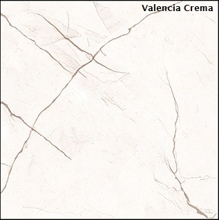 Porcelain Floor Tiles 600X600mm