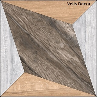 Ceramic Tiles 600 X 600 mm