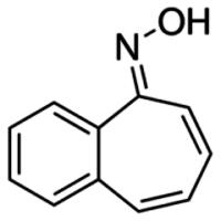 Human immunoglobulin for electrophoresis BRP