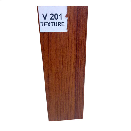 Curtain Finish Coating