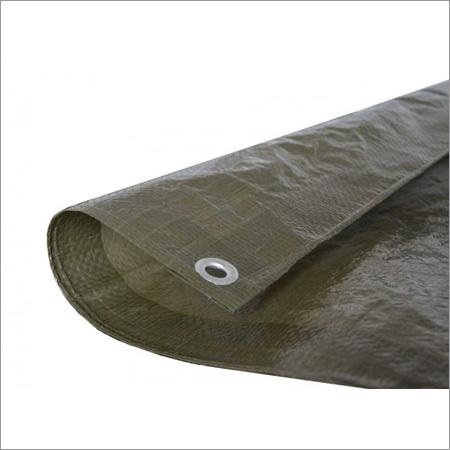 Hdpe Tarpaulin Fabric