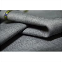 Lycra Stretch Suiting Fabric