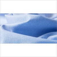 Shirting Oxford Fabric
