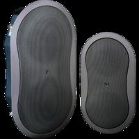 EVID 4.2 FM Speakers