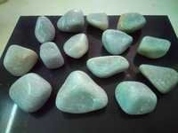 Green Aventurine Pebble