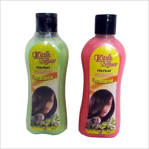 Kesh Nihar Herbal Shampoo